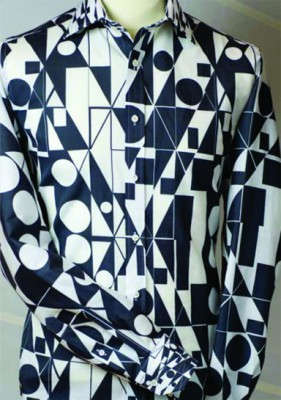 the_simultanious_shirt